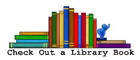 The Black Pearl - Scott ODell - Google Books