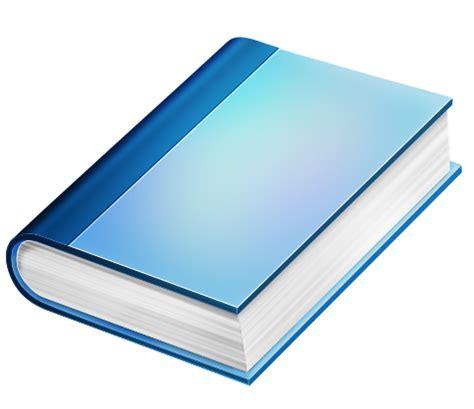 The Pearl Book Report Essay - EssaysForStudentcom