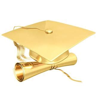 Master thesis innovation management systems